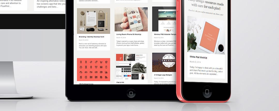 apple-responsive-screen-mockups-full3 - lishmar connemara ponies, Powerpoint templates